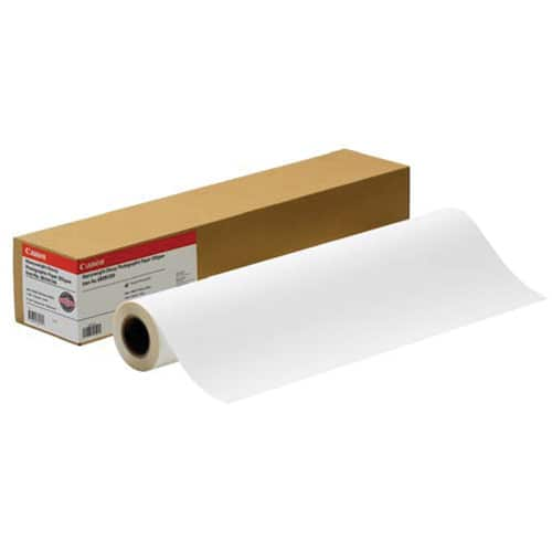 Q1414A HP Universal Heavyweight Coated Paper 120 g/m²-42